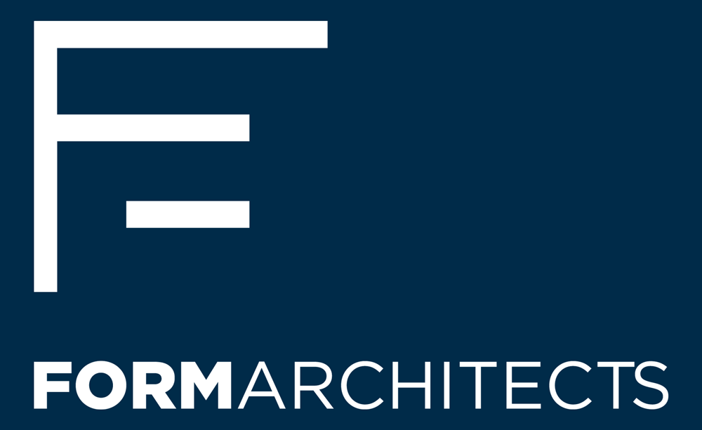 FORM Architects - Dynamic By Nature, Innovation Is Just Our Baseline